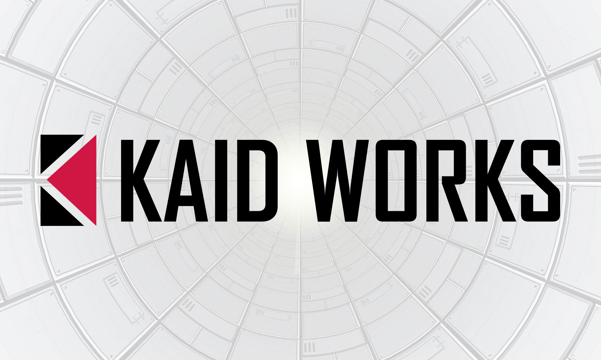 KAID WORKS STAFF BLOG
